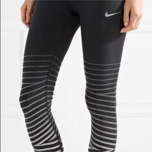 Nike Power Epic Leggings